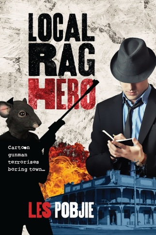 Local-Rag-Hero-Fights-Back_cover_ebook small